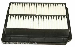 Beck Arnley - 042-1703 - Air Filter