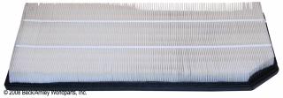 Beck Arnley - 042-1717 - Air Filter