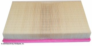 Beck Arnley - 042-1726 - Air Filter