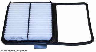 Beck Arnley - 042-1729 - Air Filter