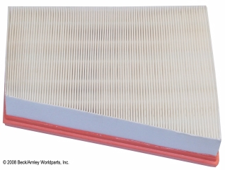 Beck Arnley - 042-1734 - Air Filter