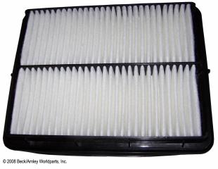 Beck Arnley - 042-1745 - Air Filter