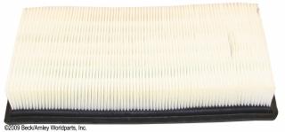 Beck Arnley - 042-1746 - Air Filter