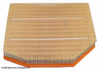 Beck Arnley - 042-1751 - Air Filter
