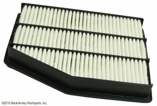 Beck Arnley - 042-1757 - Air Filter