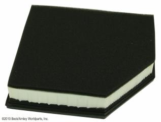 Beck Arnley - 042-1759 - Air Filter