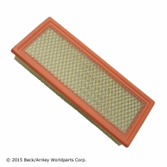 Beck Arnley - 042-1760 - Air Filter