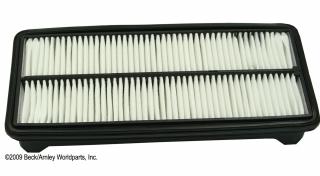 Beck Arnley - 042-1771 - Air Filter