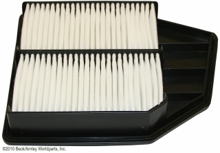 Beck Arnley - 042-1772 - Air Filter
