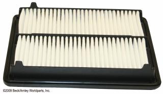 Beck Arnley - 042-1773 - Air Filter