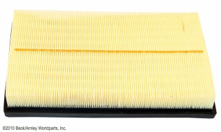 Beck Arnley - 042-1777 - Air Filter