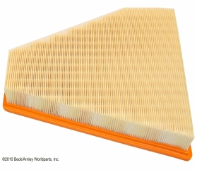 Beck Arnley - 042-1778 - Air Filter