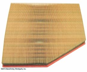 Beck Arnley - 042-1781 - Air Filter