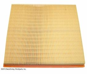 Beck Arnley - 042-1782 - Air Filter