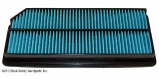 Beck Arnley - 042-1788 - Air Filter