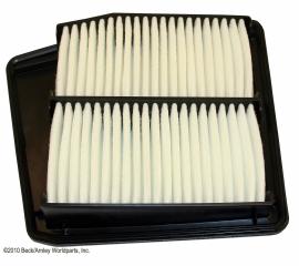 Beck Arnley - 042-1791 - Air Filter