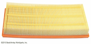 Beck Arnley - 042-1799 - Air Filter