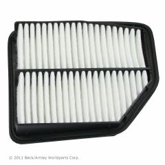 Beck Arnley - 042-1805 - Air Filter
