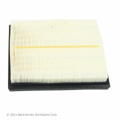 Beck Arnley - 042-1806 - Air Filter