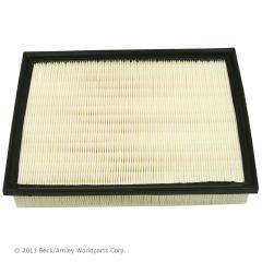 Beck Arnley - 042-1809 - Air Filter