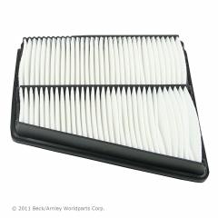Beck Arnley - 042-1810 - Air Filter