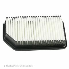 Beck Arnley - 042-1811 - Air Filter