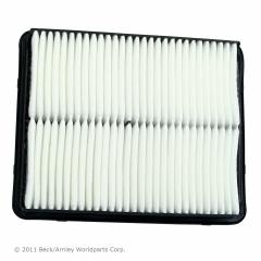 Beck Arnley - 042-1812 - Air Filter