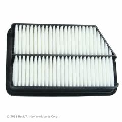 Beck Arnley - 042-1813 - Air Filter