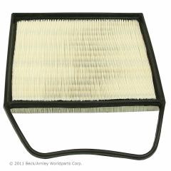 Beck Arnley - 042-1815 - Air Filter