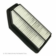Beck Arnley - 042-1818 - Air Filter