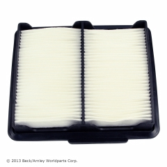 Beck Arnley - 042-1823 - Air Filter