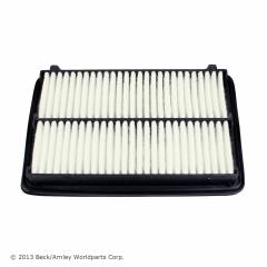 Beck Arnley - 042-1826 - Air Filter