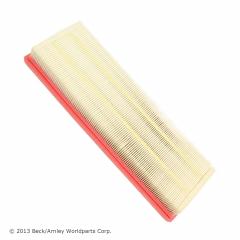 Beck Arnley - 042-1839 - Air Filter