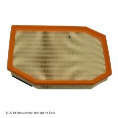 Beck Arnley - 042-1866 - Air Filter