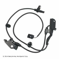 Beck Arnley - 084-4809 - ABS Speed Sensor
