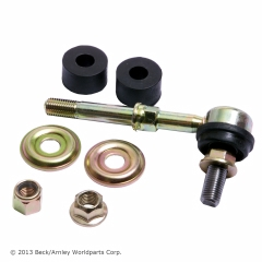 Beck Arnley - 101-4778 - Stabilizer Link Kit