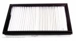 Beck Arnley - 042-1571 - Air Filter
