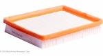 Beck Arnley - 042-1623 - Air Filter