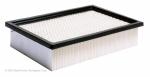 Beck Arnley - 042-1650 - Air Filter