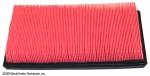 Beck Arnley - 042-1720 - Air Filter