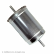 Beck Arnley - 043-0991 - Fuel Filter