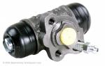 Beck Arnley - 072-8318 - Brake Wheel Cylinder