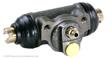 Beck Arnley - 072-8351 - Brake Wheel Cylinder