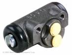 Beck Arnley - 072-8435 - Brake Wheel Cylinder