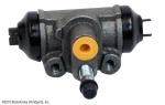 Beck Arnley - 072-8467 - Brake Wheel Cylinder