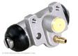 Beck Arnley - 072-8644 - Brake Wheel Cylinder