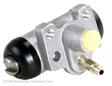 Beck Arnley - 072-8645 - Brake Wheel Cylinder