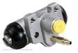 Beck Arnley - 072-8725 - Brake Wheel Cylinder