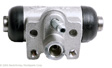 Beck Arnley - 072-8726 - Brake Wheel Cylinder