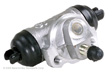 Beck Arnley - 072-8741 - Brake Wheel Cylinder